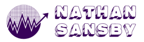 Nathan Sansby